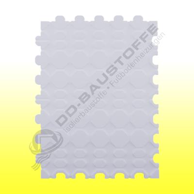 ratiodämm Trockenbau-Profilplatte 25 mm
